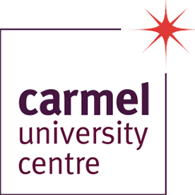 Carmel University Centre