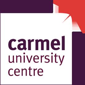 Medicine, Dentistry & Veterinary Science - Carmel College