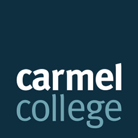 Carmel College