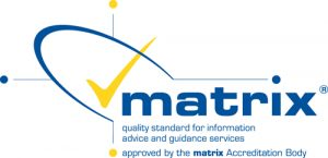 Matrix Quality Standard for information advice and guidance services