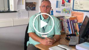 A Level Politics Course Introduction video