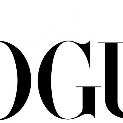 Carmel College Vogue